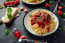 National Spaghetti Day 2020 - National Awareness Days Events ...