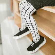 <b>0 3years</b> baby cotton <b>tights</b> & <b>stocking</b> For <b>kids Boys Girls pantyhose</b> ...