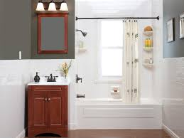 photos small bathroom decor