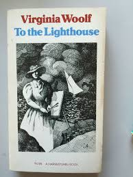 virginia woolf and my first wave janice wilson stridick a writer s diary to the lighthouse