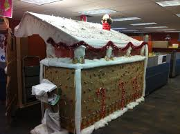 office desk decoration themes cubicle decorate your cubicle ideas home interior office christmas decorating home decorators accessoriesexcellent cubicle decoration themes office