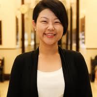 Kirsten Younghee Song | West Virginia University - Academia.edu