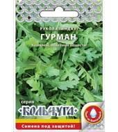 """Купить <b>семена Кориандр</b> """"Русский огород"""" <b>Бородинский 3г</b> ..."""