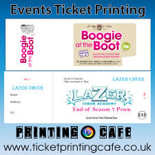 ticket printing event tickets printing cheap ticket printing ticket printing event tickets printing low cost ticket printing 100% personalized design delivery uk