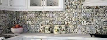 <b>Керамическая плитка Monopole ceramica</b> Antique – купить в ...