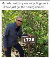 Funniest Memes Of 2015: Another reason I know my president is black via Relatably.com