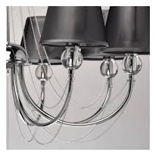 Подвесная <b>люстра MW</b>-<b>Light Федерика</b> 84 <b>684010408</b>. — купить в ...
