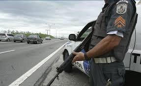 Resultado de imagem para policia militar do rio de janeiro