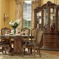 room furniture houston: breathtaking dining room furniture houston tx as dining room furniture houston tx for goodly dining room