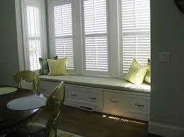 awesome bay window seat cushion on car hd galleries with bay window seat cushion 23 bay window seat cushion