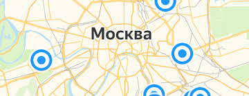 «<b>Кроссовки</b> ALTRA <b>Impulse</b>» — Результаты поиска — Яндекс ...