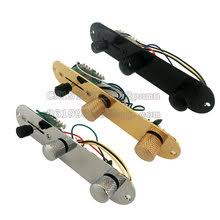 <b>Guitar Speed Control</b> Tone Volume <b>Knob</b> reviews – Online shopping ...