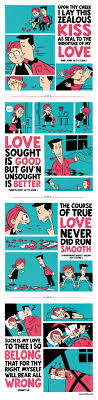 best images about zen pencils ralph waldo 17 best images about zen pencils ralph waldo emerson gandhi and jesse owens
