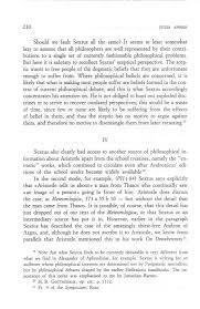 epistemology essay ethics hellenistic  epistemology essay ethics hellenistic