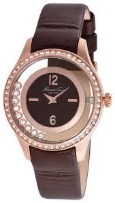 <b>Kenneth Cole</b> Transparent <b>IKC2882</b> - купить <b>часы</b> по цене 16490 ...