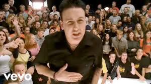 <b>Papa Roach</b> - Last Resort (Squeaky-clean Version) - YouTube