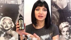 Thank you @maroomaru for the video... - <b>ATTAR Collection</b>