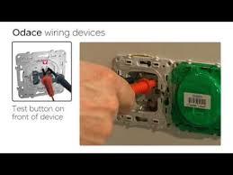 <b>Schneider Electric</b> монтаж выключателей и <b>розеток</b> Odace ...