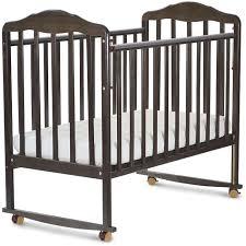 Купить детскую <b>кроватку СКВ</b>-<b>Компани</b> 12011 <b>Березка</b> New ...