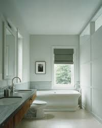 tiling ideas bathroom top: pale blue wainscoting white tub wainscoting pale blue wainscoting