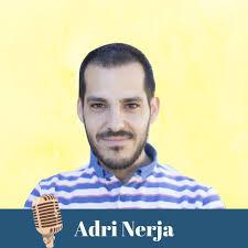 El podcast de Adri Nerja