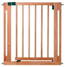 <b>Safety</b> 1st <b>Ворота</b> безопасности 73-80.5 см 24040100 — купить по ...