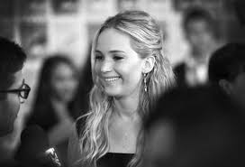 jennifer lawrence gets why so many of us don t ask for a raise get verily ad for 30 days