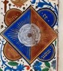 Royal badges of England - Wikipedia
