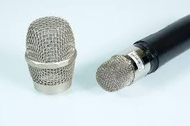 <b>Капсюли</b> для радиомикрофонов купить в Москве недорого ...