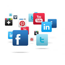 7 Social Media Platforms That Could Explode Before 2016