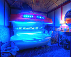 the palms tanning resort has been voted denver s best tanning ibed at the palms tanning resort
