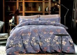 Продается <b>комплект постельного белья с одеялом</b>, <b>Евро</b>, сатин ...
