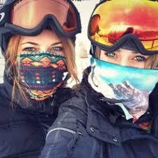Snow: лучшие изображения (91) в 2019 г.   Лыжи, Зима и Снег