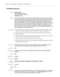 New buffalo case studies   pdfeports    web fc  com
