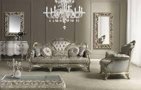 1000 images about luxury sofas on pinterest italian furniture italian sofa and bury anastasia luxury italian sofa