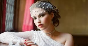 bridal gallery best hair salon in kirkland wa bridal makeup and bridal hair services in kirkland wa brow shaping kathy evans beauty s