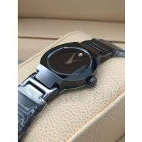 Наручные <b>часы Movado</b>: Купить в Санкт-Петербурге | Цены на ...