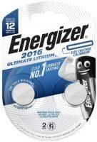 <b>Батарейки Energizer CR2016</b> - купить с доставкой, цены ...