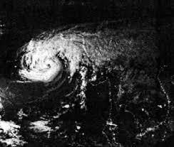 Ciclón Bhola