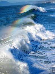 356 Best ocean images | Ocean, Nature, Scenery