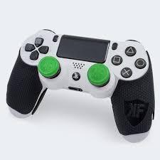KontrolFreek <b>Grips</b> for PS4 | JB Hi-Fi