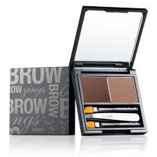 Brow Zings by Benefit