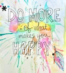 Kristina Suzanne: Think Positive. Feel Positive. via Relatably.com