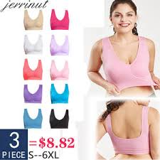 Compare prices on bra comfort for women – Shop best value ...