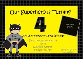 batman party invitations net batman party invitations printable disneyforever hd party invitations