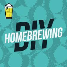 Homebrewing DIY