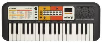 <b>Синтезатор YAMAHA PSS-F30</b> — купить по выгодной цене на ...