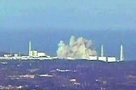 Image result for Fukushima image