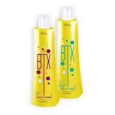Ботокс для волос <b>BBone</b> BTX   Отзывы покупателей