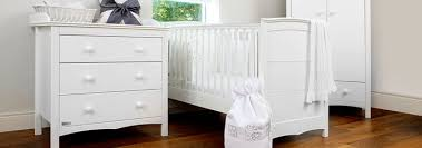 white baby nursery furniture sets sale drawer simple remarkable classic wooden brown floor sample baby nursery unbelievable nursery furniture